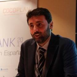 Fernando Cerveró