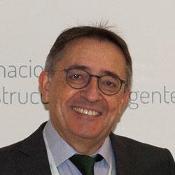 Enrique Cobreros