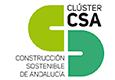 CLUSTER DE LA CONSTRUCCION SOSTENIBLE ANDALUCIA