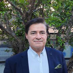 Julián Domínguez