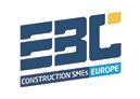 EBC (European Builders Confederation)