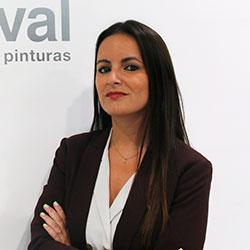 Raquel Esparza