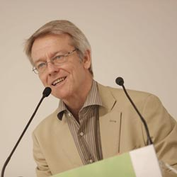 Peter Esselens