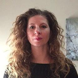 Silvia  Fitor