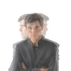César Frías