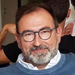 Javier Galbis