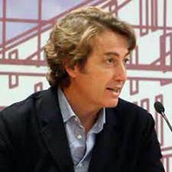 Julio Giménez