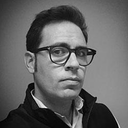 Jose  Manuel Grao