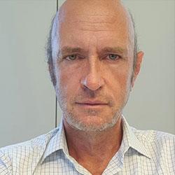 Jose Manuel Lladó