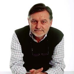 Jordi Ludevid
