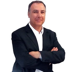 Francesc Máñez