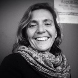 Paloma Mier