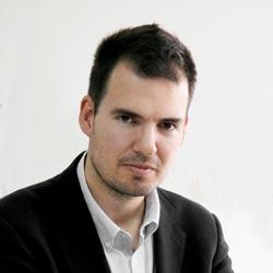 Roberto Molinos