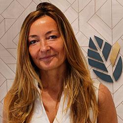 Tatiana Moya
