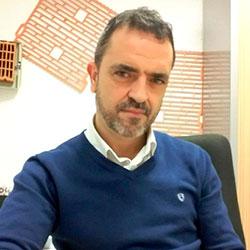 Mariano Olivares