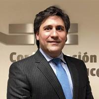 Pedro Fernández Alén