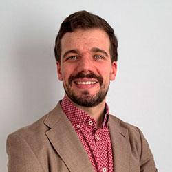 Alejandro  Pineda