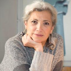 Carmen Pinós