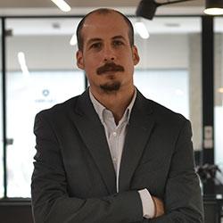Luken Ignacio Quintana