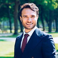 Eugenio Quintieri