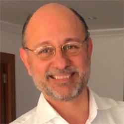 Tomás Rodero