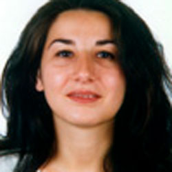 Joana Roncero