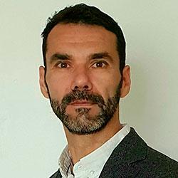 David Solla