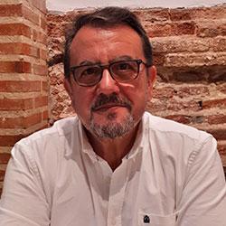 Tomás  Urdiales