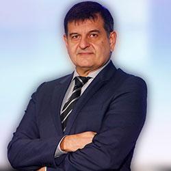 Sergio Ughetto
