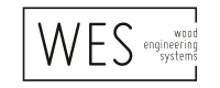 WES – WOOD ENGINEERING SYSTEMS