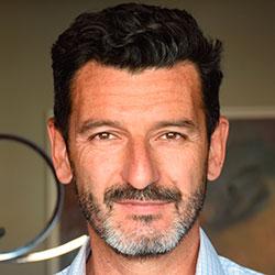 Pablo Barón