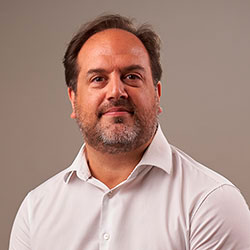 Jesús Bayarri