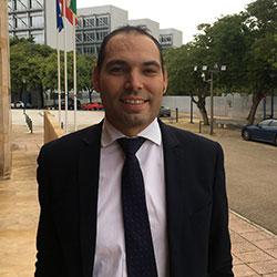 Andrés Ferrer