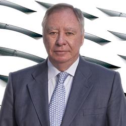 Clemente González