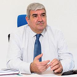 José Ignacio Lema