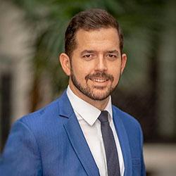 Alfredo Montilla