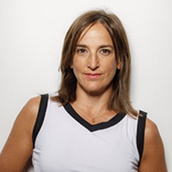 Sara Orcasitas