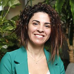 Patricia Pimenta