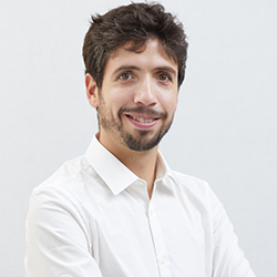 Bieito Silva