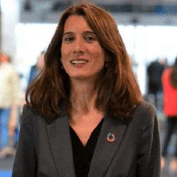 Gemma Traveria