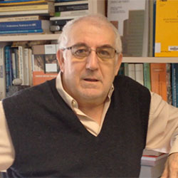 Antonio Aguado