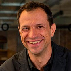 Xavier Aguiló