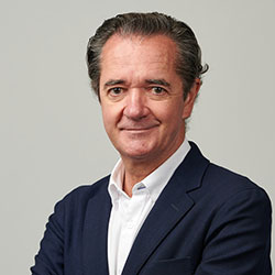 Roberto Albaizar