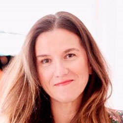 Patricia Álvarez