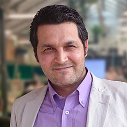 David Barco