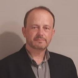 Francisco Javier Barrios