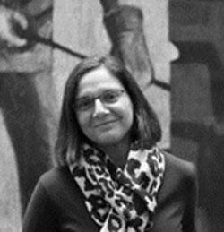 Ana Camporro