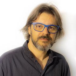 Rafael Capdevila