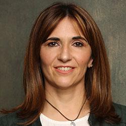 Esperanza Carrillo