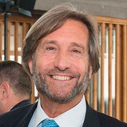 Fernando Catalán de Ocón